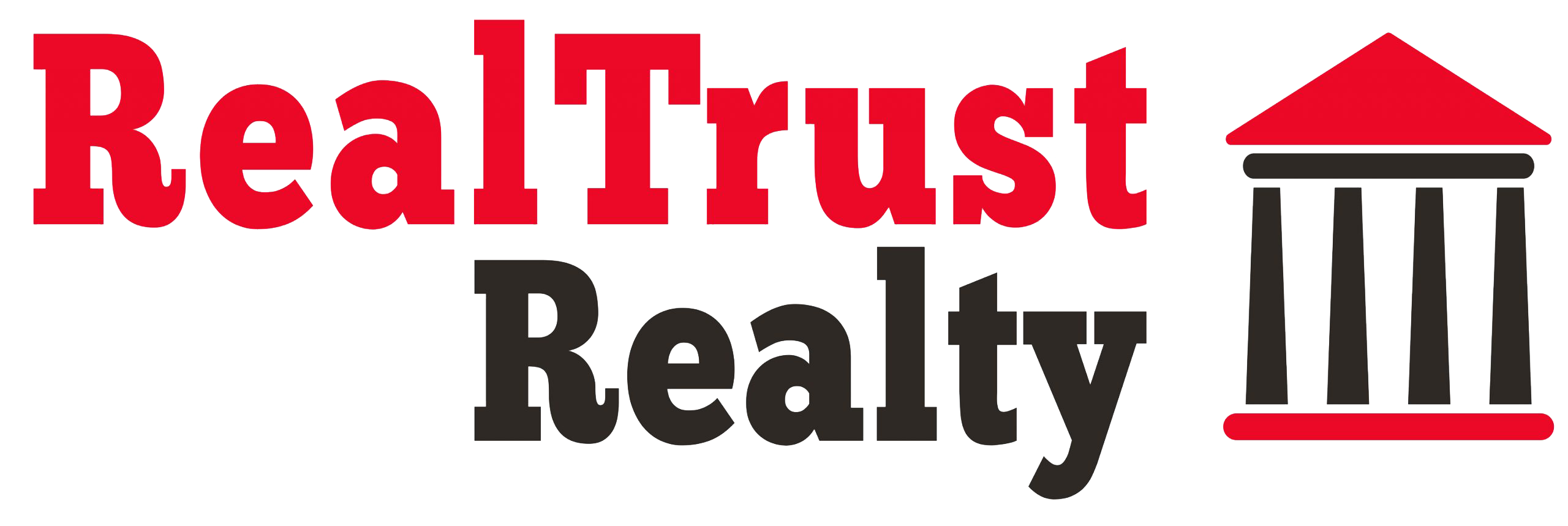 Citrus County Homes - Real Trust Realty
